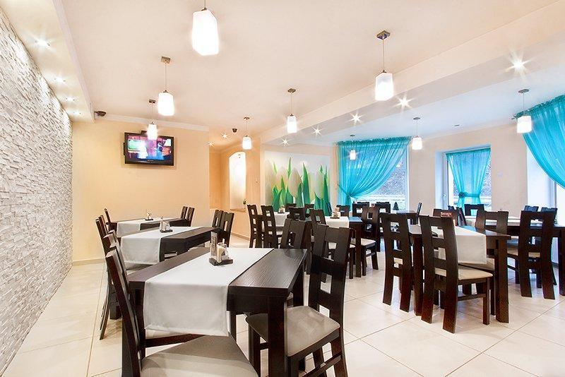 Restauracja 001
