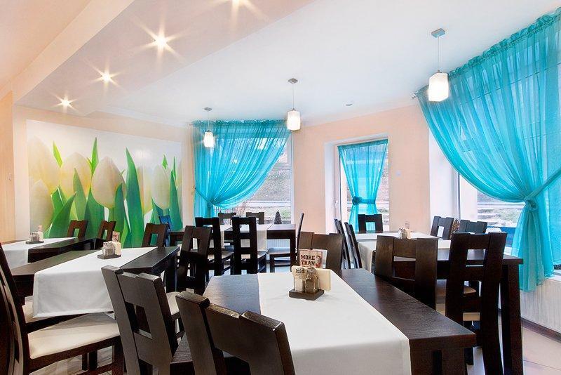 Restauracja 002