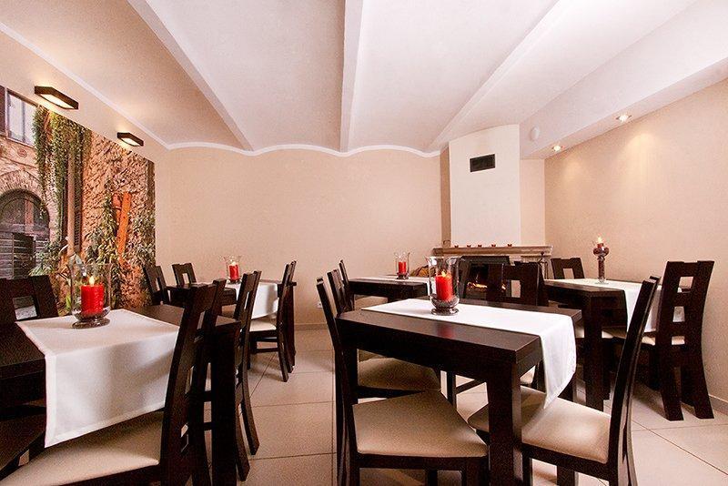 Restauracja 003