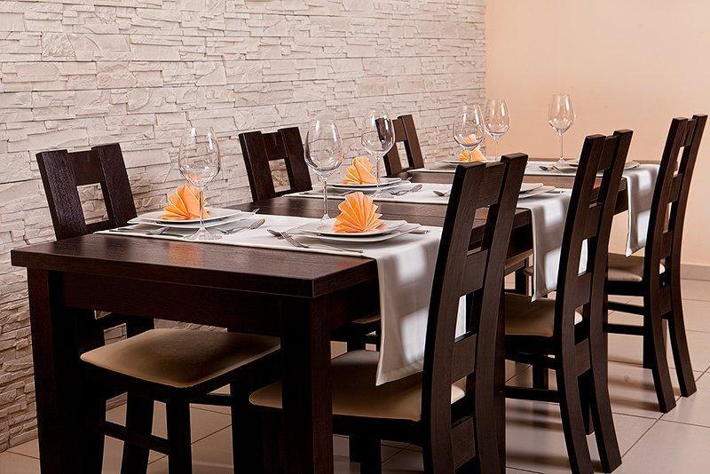 Restauracja 006