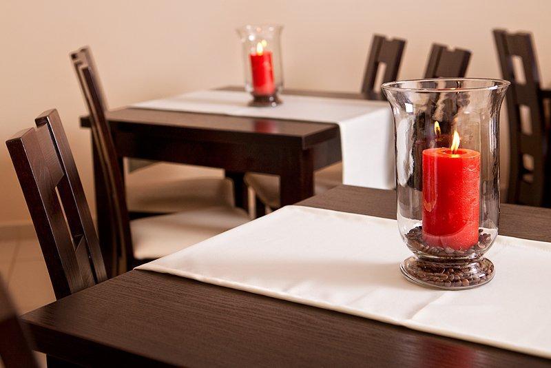 Restauracja 013