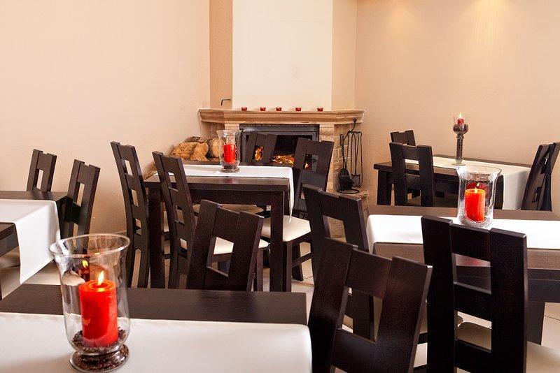 Restauracja 015